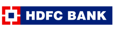 hdfc-logo.png
