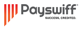 payswift-logo.png